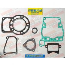 Suzuki RM125 1986 Mitaka Top End Gasket Kit